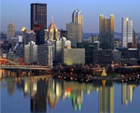 contact Excel Translations in Pittsburgh
