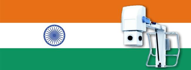 india's medical device market