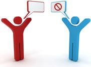 choosing your medical translation partner