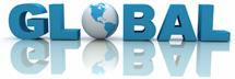 Global Multilingual Publishing