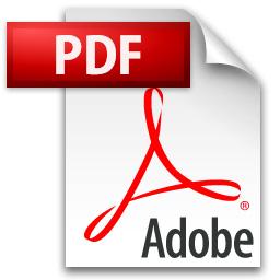 translate pdf documents part 2
