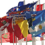 The UN Recognizes the Role of Professional Translation With a Special Resolution