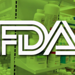 FDA Takes Step Forward to Standardize Medical Device Labeling