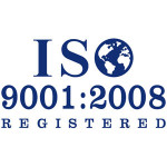 The Primary Requirements of ISO 9001 Certification and the Importance of Each