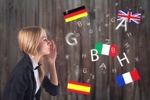 Link Between Language and Healthcare