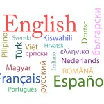 Hire a Corporate Translations Expert to Overcome Language Hurdles