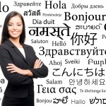 Corporate Translation Services Still Matter in a World of Machines