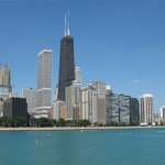 Excel Translations Announces Expanded Chicago Area Services
