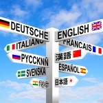 Translation Companies: Translating Culturally Specific References