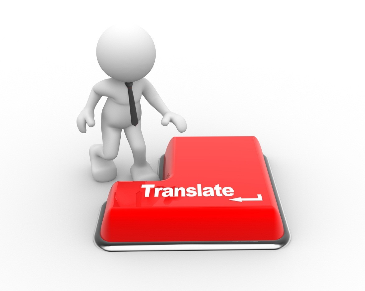 Choosing Translation Agencies