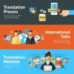 The Role of Good Language Translation Services for Technical Products