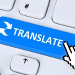 Top Translation Companies Can Help You Break Into Foreign Markets