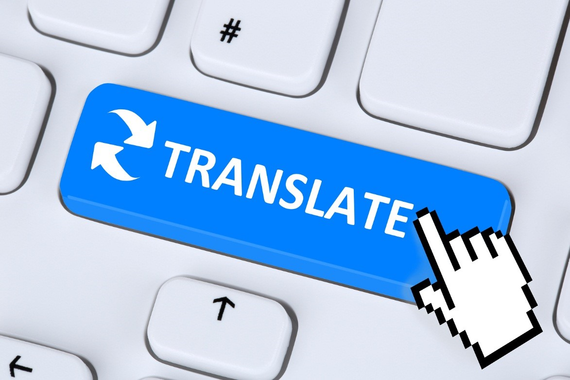 Top Translation Companies