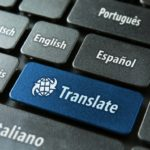 In Search of Language Translation Services: Looking Beyond the Obvious