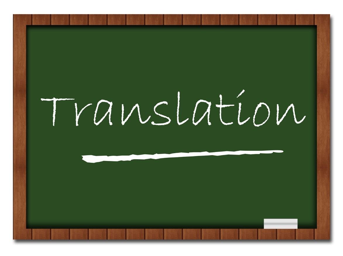 best translation companies