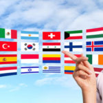 When is an RFI or an RFP the Right Way to Select a Translation Company?