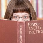 Brexit Could Lead to the Development of a New Form of the English Language: Euro-English